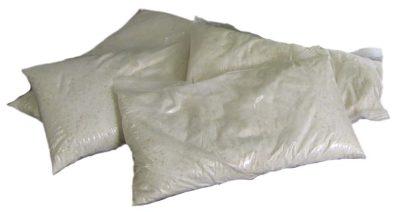 PB25XL Pond-Vive Bacteria - 25lb pail - Bulk Loose Powder